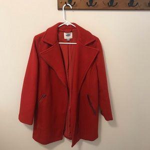Women's Old Navy Coat